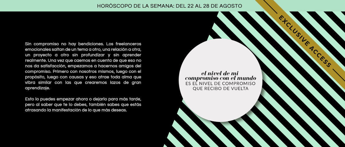 Horoscopo-Slideshow-22-al-28-de-agosto-EA