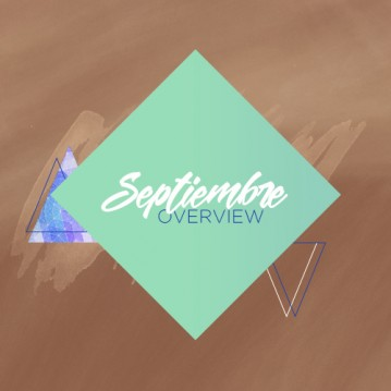 Septiembre-Overview