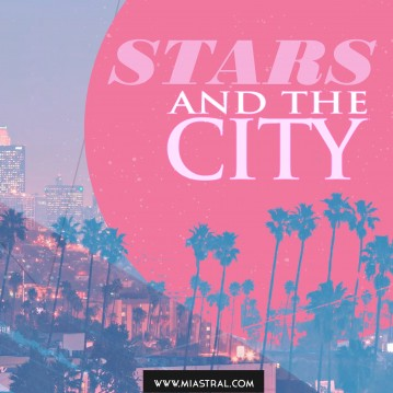 stars-and-the-city-2