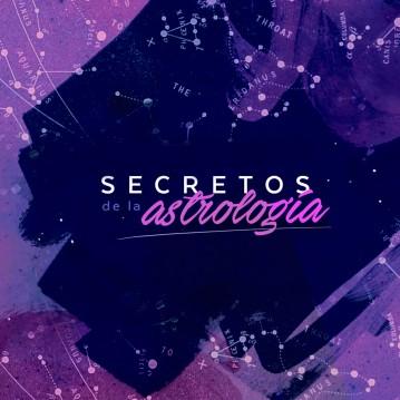 secretos-de-la-astrologia