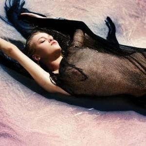 Venus en Cáncer en trino a Neptuno en Piscis: divine love