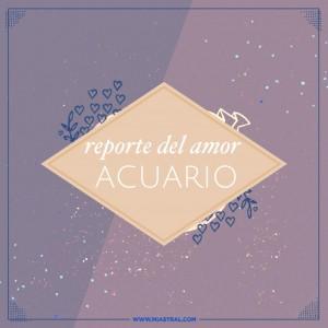 Especial del amor para Acuario: Venus en tu signo, eclipse en Libra el 23 de marzo