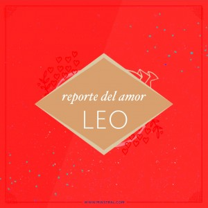 Especial del amor para Leo: Venus entrando en Acuario, temporada de eclipses